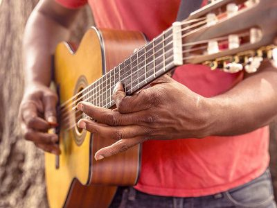 Guitar-Camp